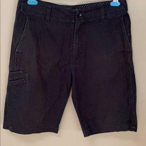 FOX | men's shorts -31